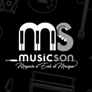 logo-music-son